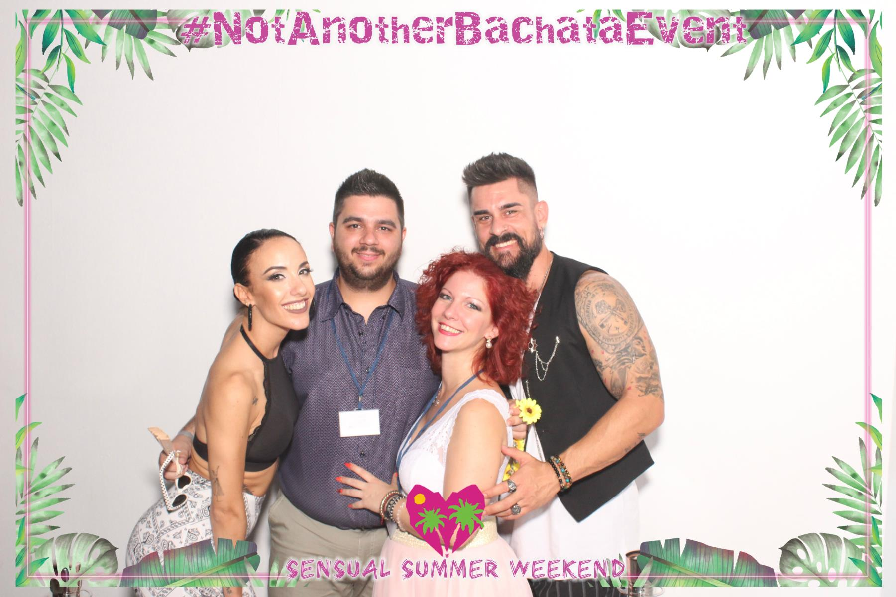 Photobooth Mirrorbooth Party Διασκέδαση